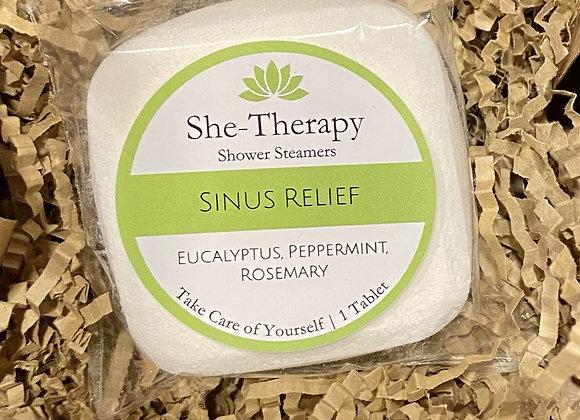 Sinus Relief (6 Pack)