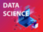 Data Science icon website-01.jpg