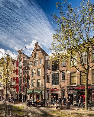 amsterdam_streetview.jpg