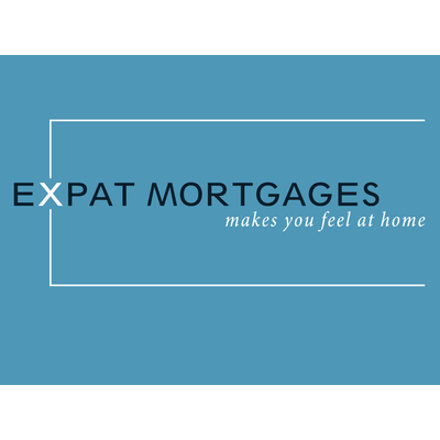 Mortgage Services.png