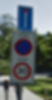 road-signs7.png
