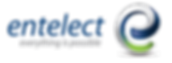 logo_fixxit_prof.png