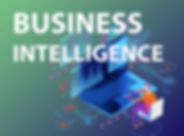 Business Intelligence icon website-01.jp