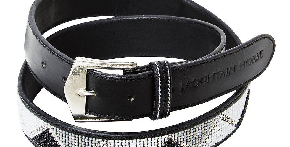 Mountain Horse Glam Bling Belt