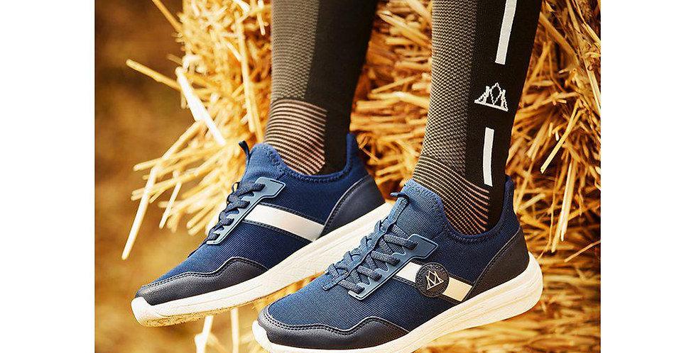 Mountain Horse Sneakers Breeze