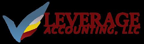 Leverage_Logo.png