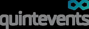 1525-QE-Site-Logo-f710a81683f53a075c3e9d