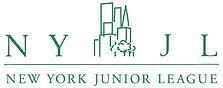 7133_NYJL Logo.png
