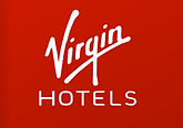 virgin-hotel-chicago.jpg
