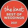 theknot2021.jpg