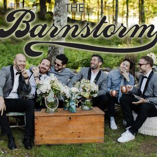 Barnstorm-Roxbury-HI-RES2.jpg