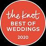 theknot2020.jpg