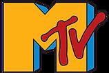 mtv-logo-svg1.png