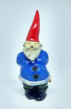 Sven the Gnome