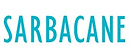 Sarbacane Editions (4).tif