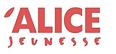 Logo Alice (3).tif