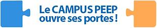 CAMPUS PEEP.png