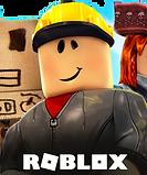 GameTile_edited_edited.png