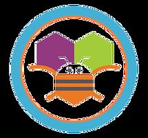 logo-mit-app-inventor_edited.png