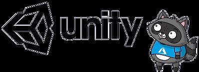 unity5thingsheader-1024x373_edited.png