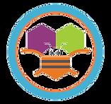 logo-mit-app-inventor_edited_edited.png