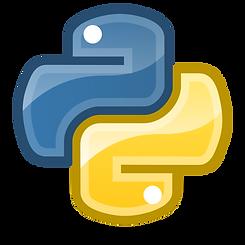 Python_edited_edited_edited.png