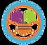 logo-mit-app-inventor_edited_edited_edit