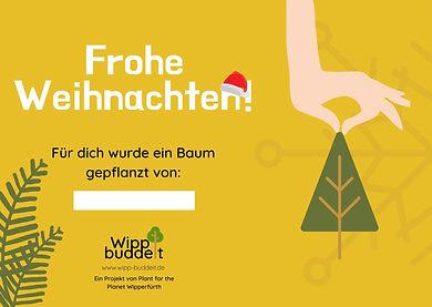 Frohe Weihnachten-Schokopflanzparty.jpg