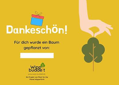 Dankeschön-Schokopflanzparty.jpg
