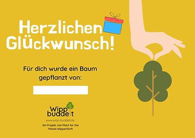 Herzlichen_Glückwunsch_Schokopflanzparty