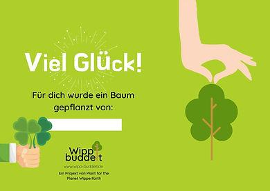 Viel_Glück-Schokopflanzparty.jpg