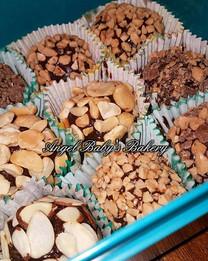 Assorted chocolate truffles.jpg