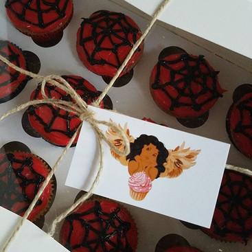 Vanilla bean velvet cupcakes.jpg