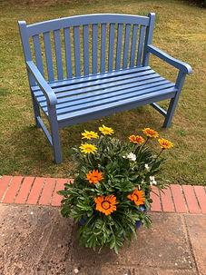 Bench Flowers.jpeg