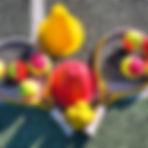 Balls and Cones.jpg