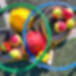 Balls and Hoops.jpg