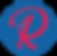 R logo 2.png