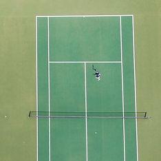 drone snap.jpg