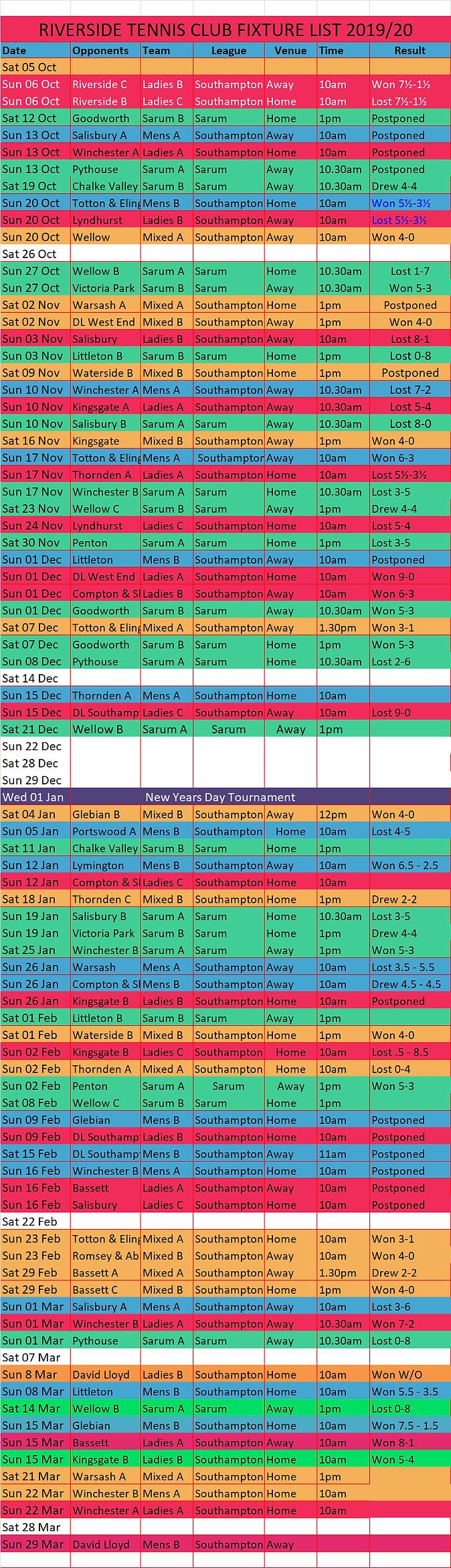 Fixtures15.3.png