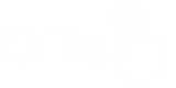 DiTa Logo and Font (White).png