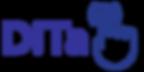 DiTa Inc Logo