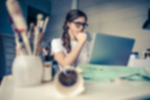 photo-of-a-woman-thinking-941555.jpg
