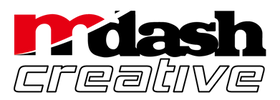 m-dash crreative logo-01.png