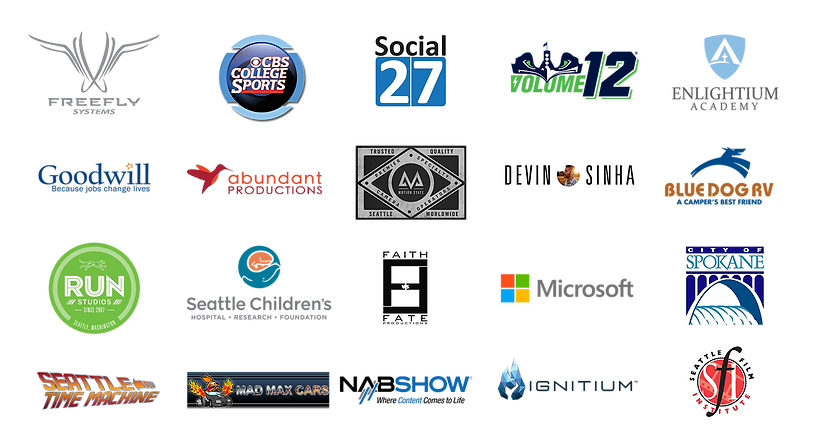 CLIENTS_COLOR LOGOS.png