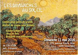 Dimanche_soleil3.jpg