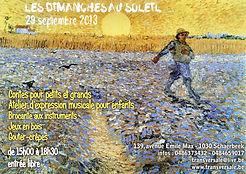 Dimanche_soleil2_web.jpg
