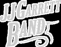 jjgarrett_designB%2520(1)-2_edited_edite