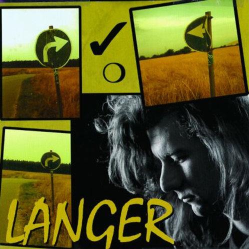 LANGER Thomas Langer