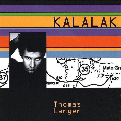 KALALAK Thomas Langer