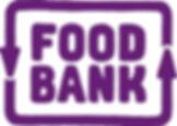 Foodbank Logo_RGB.jpg